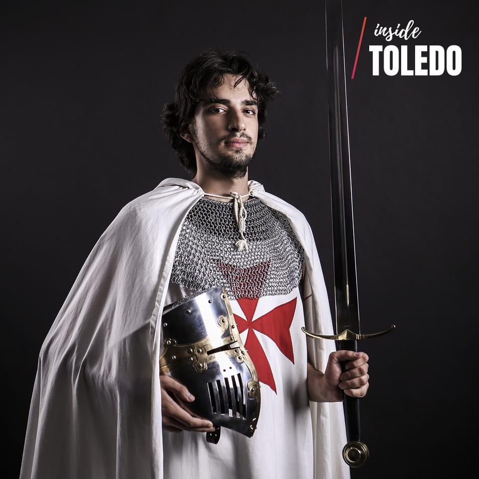 Ángel-de-Toledo