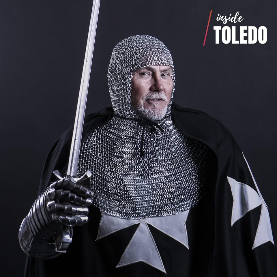 Alfredo-de-Toledo