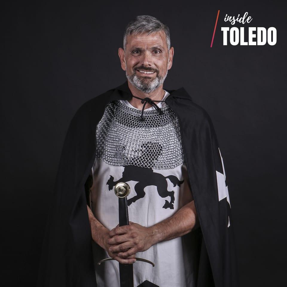 Antonio-José-de-España
