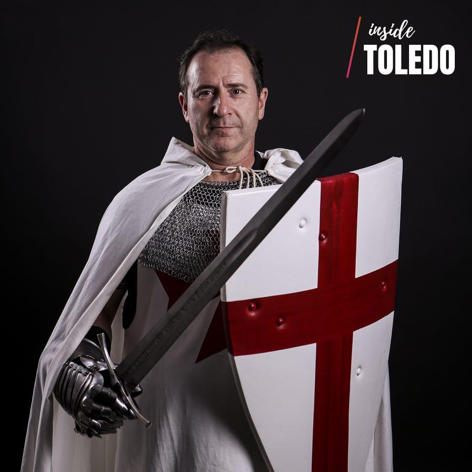 Carlos-de-Toledo