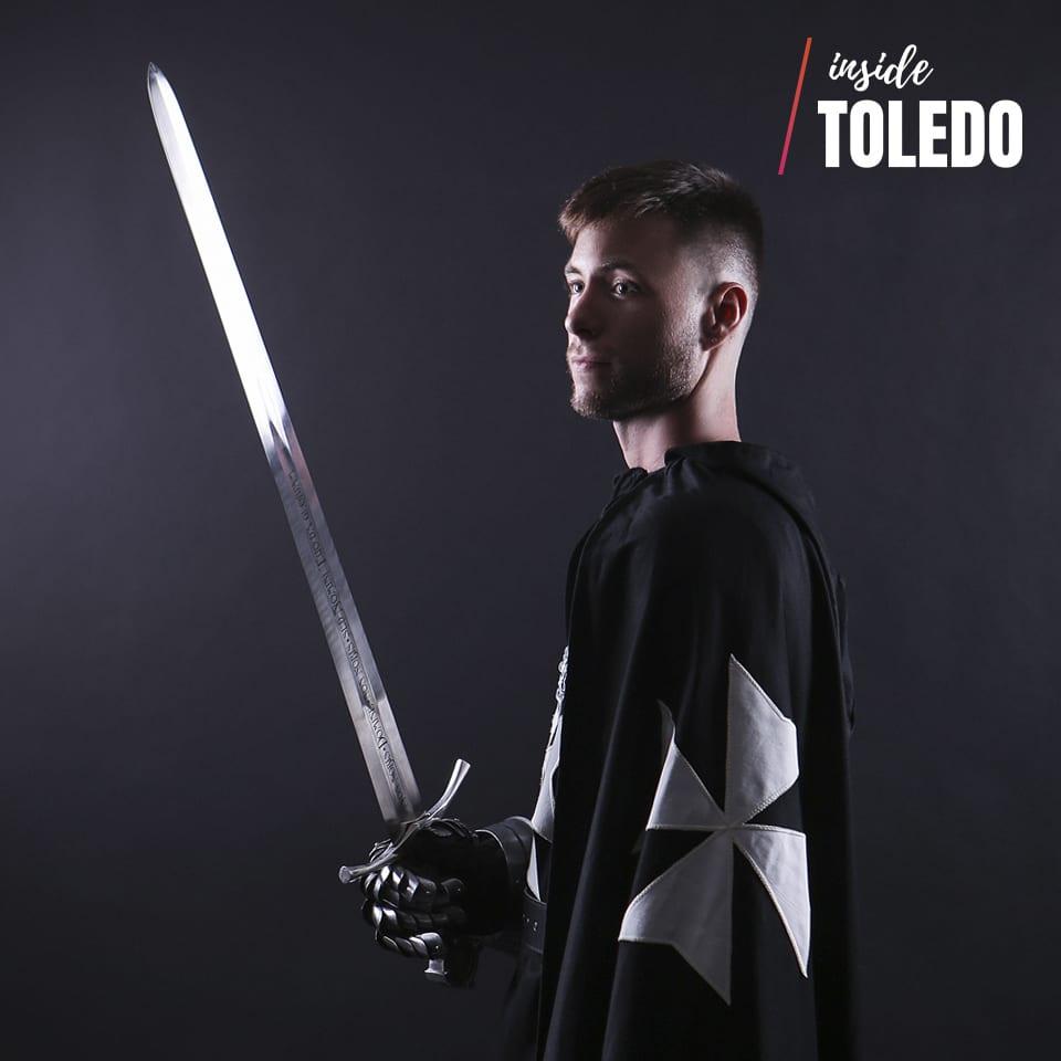 Diego-de-Toledo