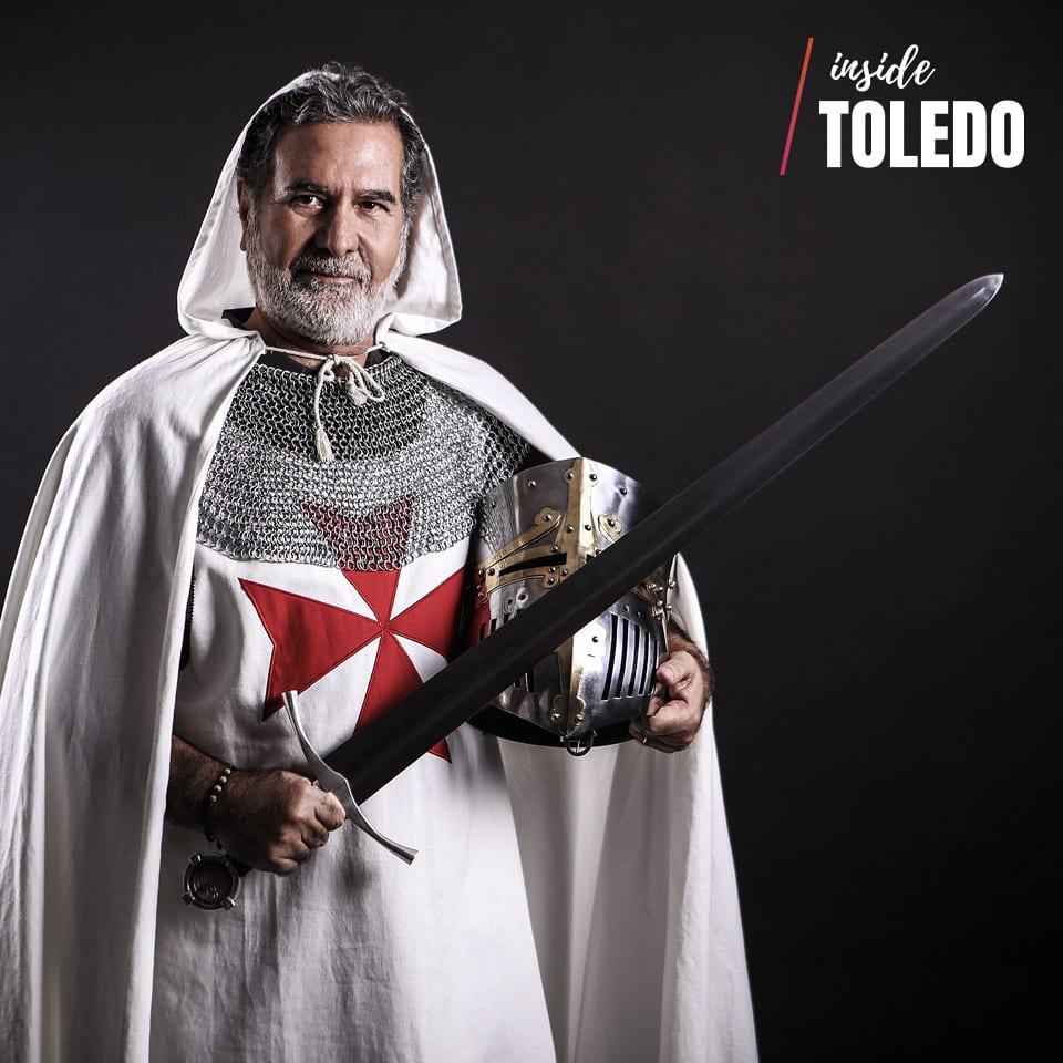 Guillermo-de-Perú