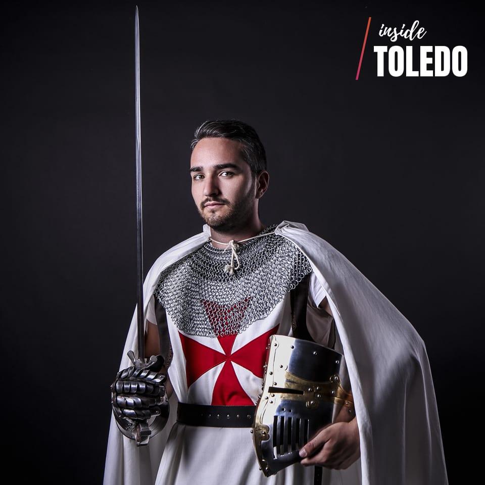 Javier-de-España