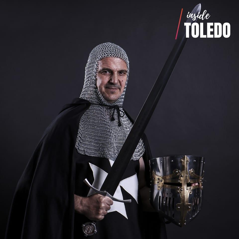 Jesús-de-Toledo