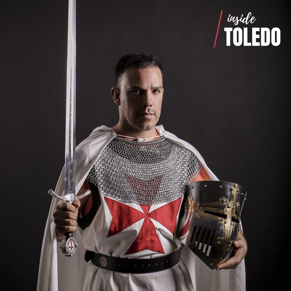José-Carlos-de-Perú