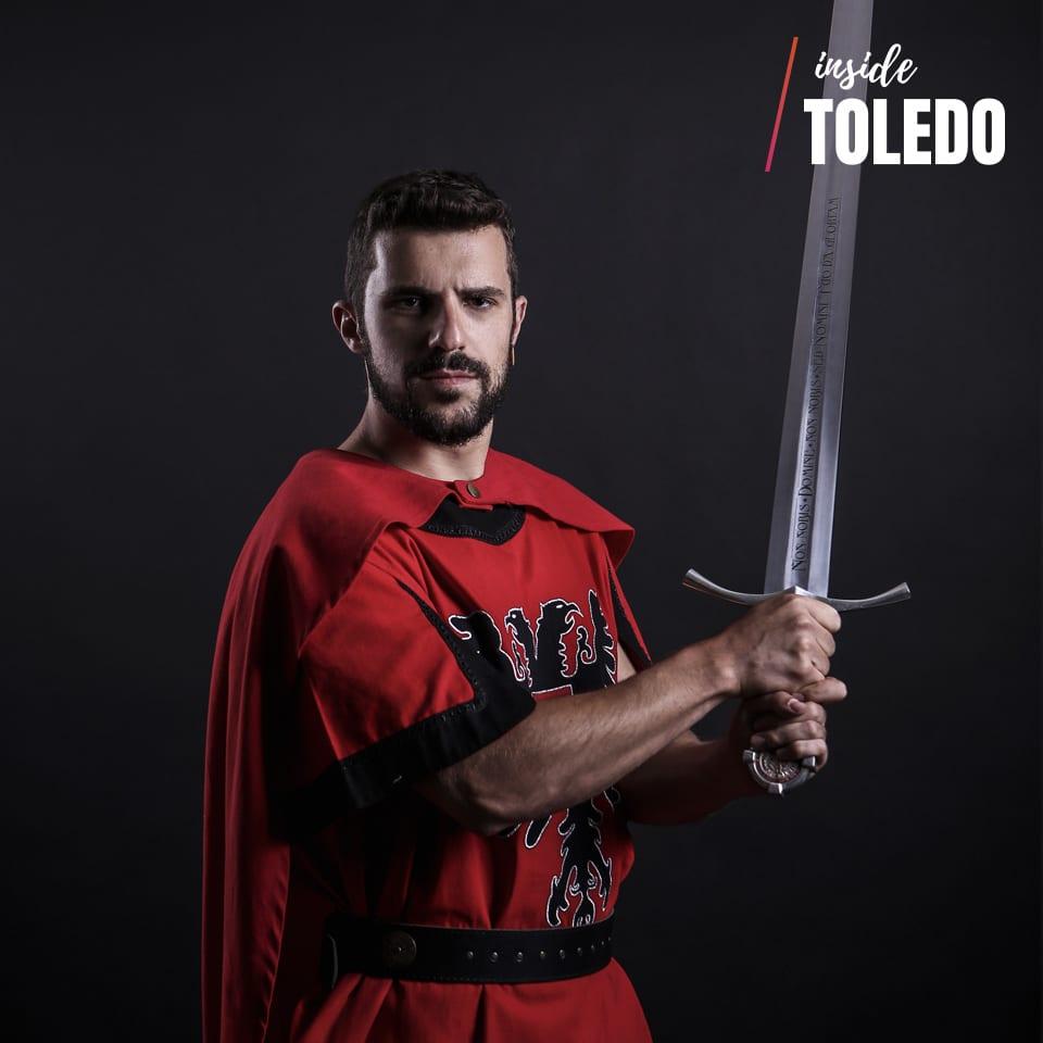 José-Enrique-de-Toledo