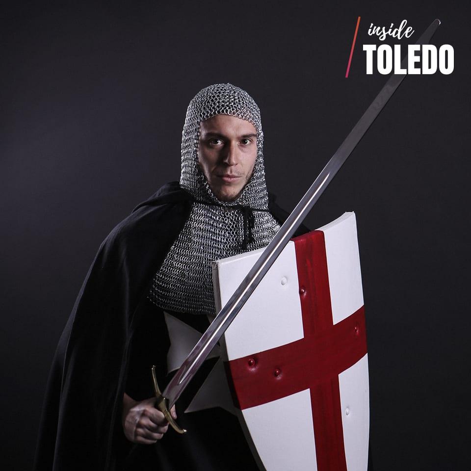 Juanjo-de-Toledo