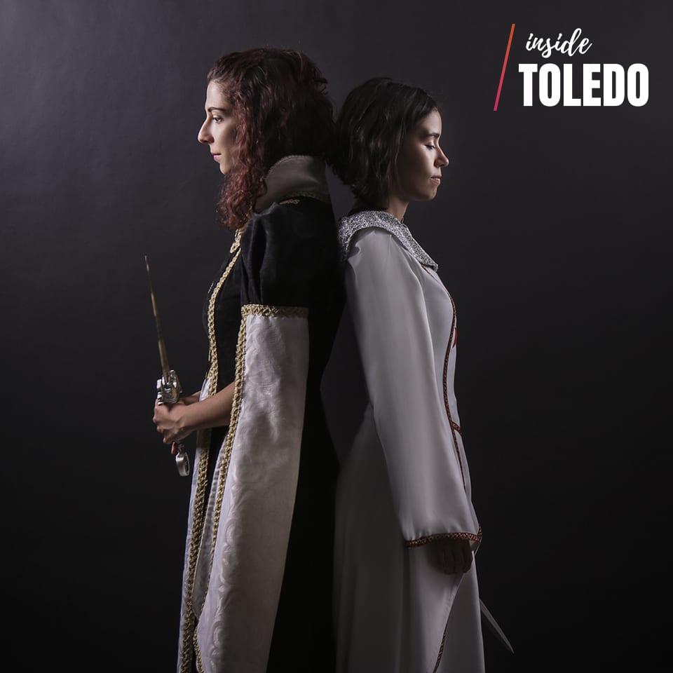 Juliana-y-Tania-de-Toledo