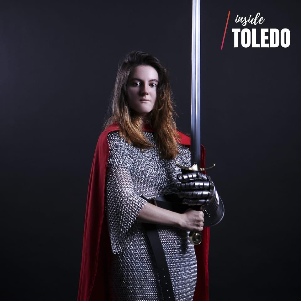 Laura-de-Toledo