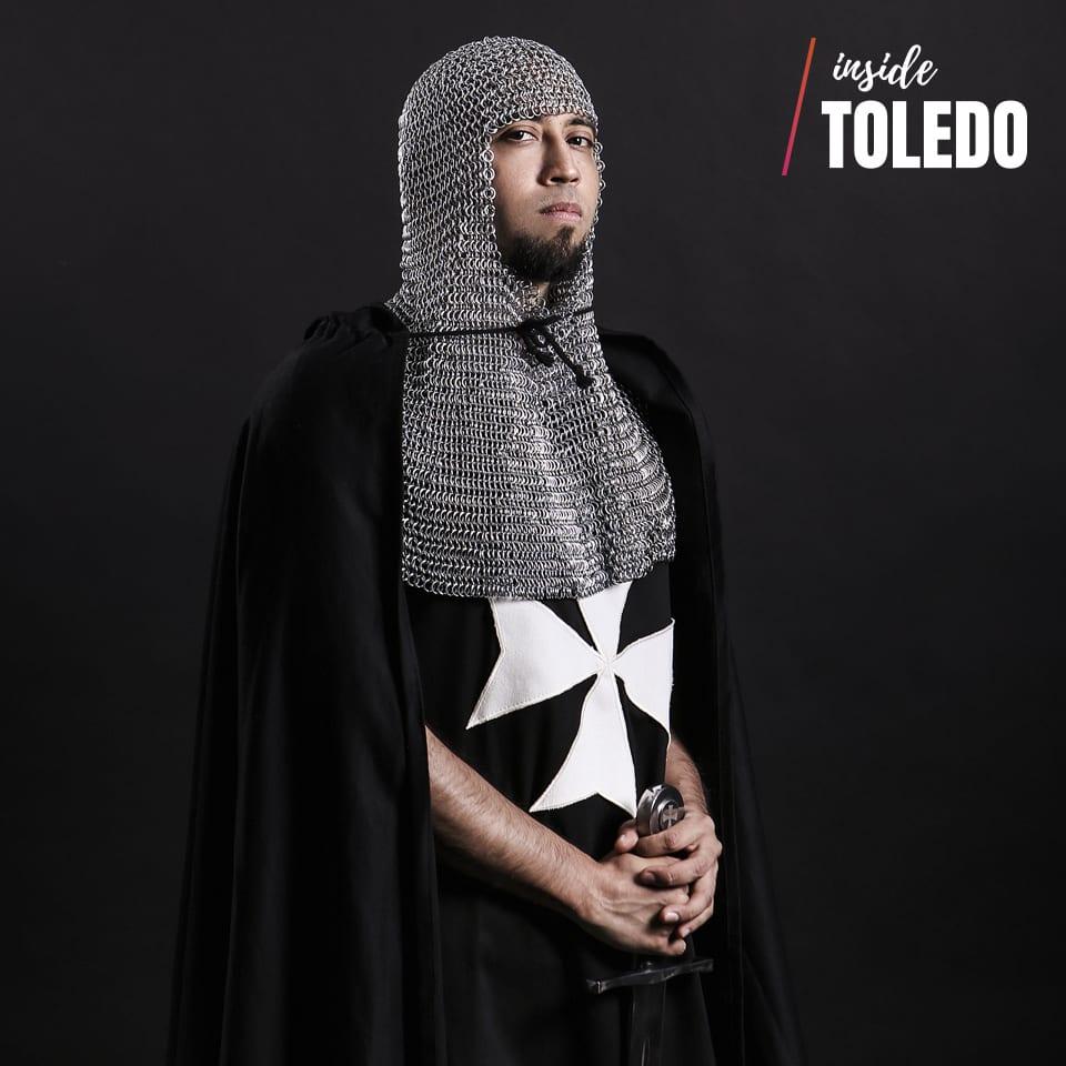 Leo-de-Toledo