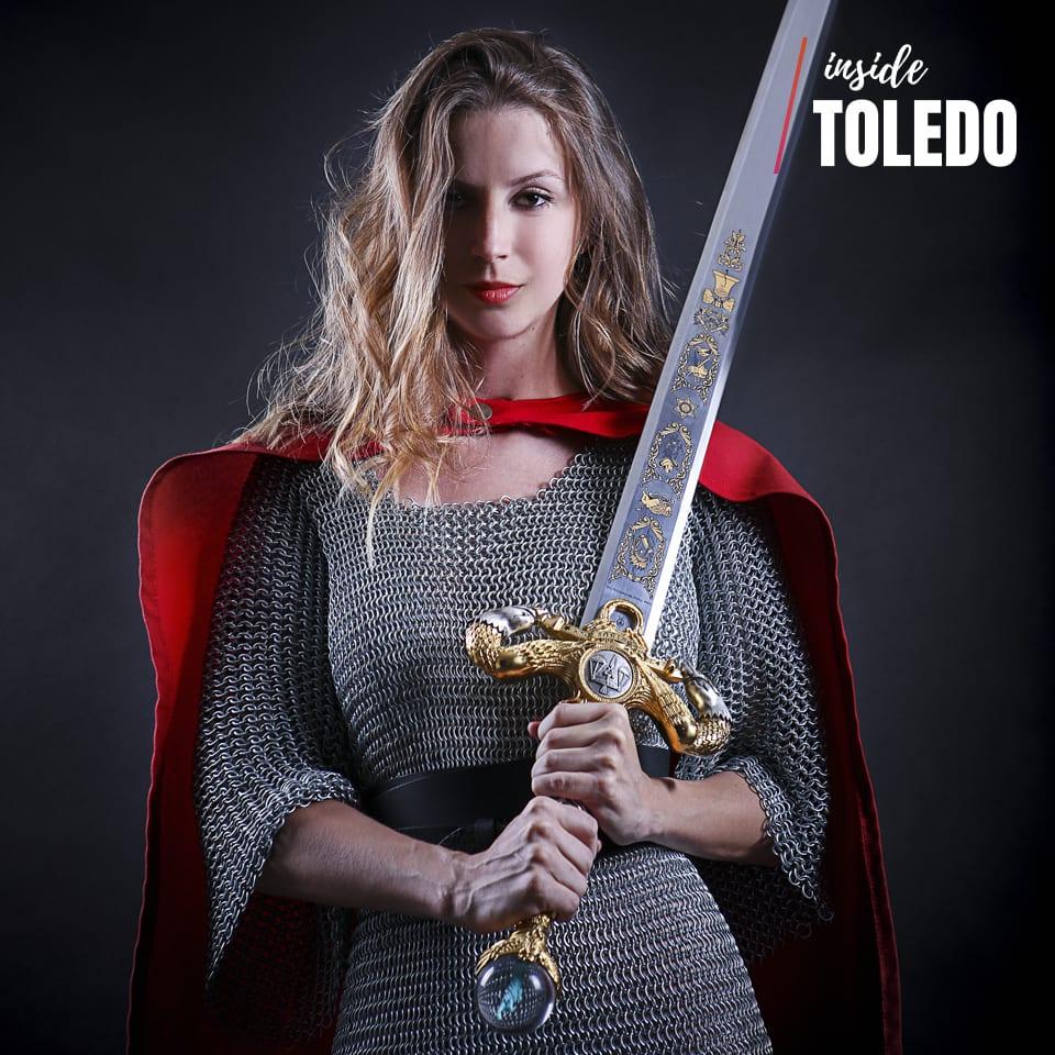 María-de-Toledo-2