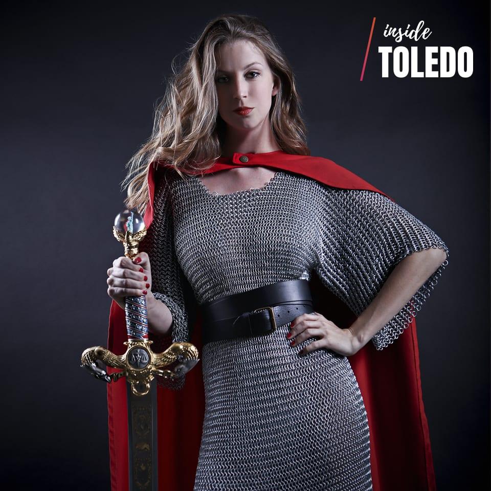 María-de-Toledo-3