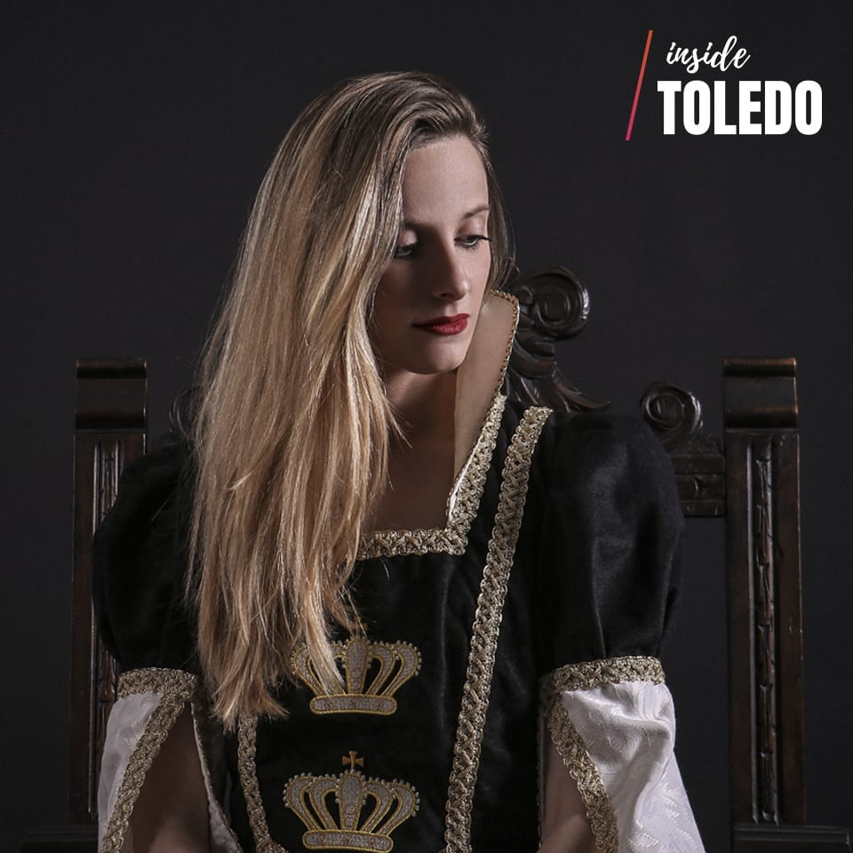 Marta-de-Toledo