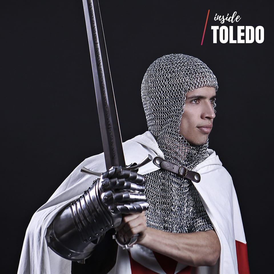 Pablo-de-Madrid