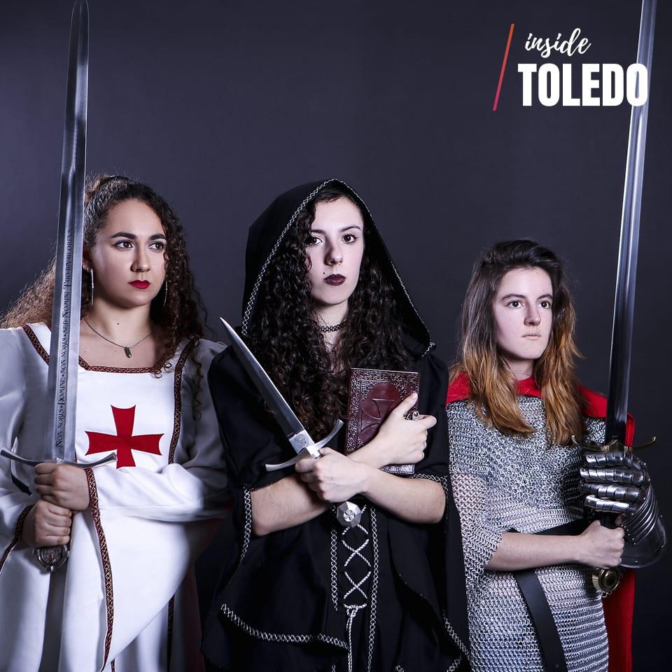 Pau-Lau-y-Lourdes-de-Toledo