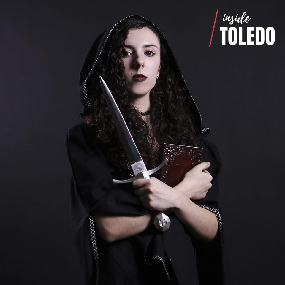 Paula-de-Toledo