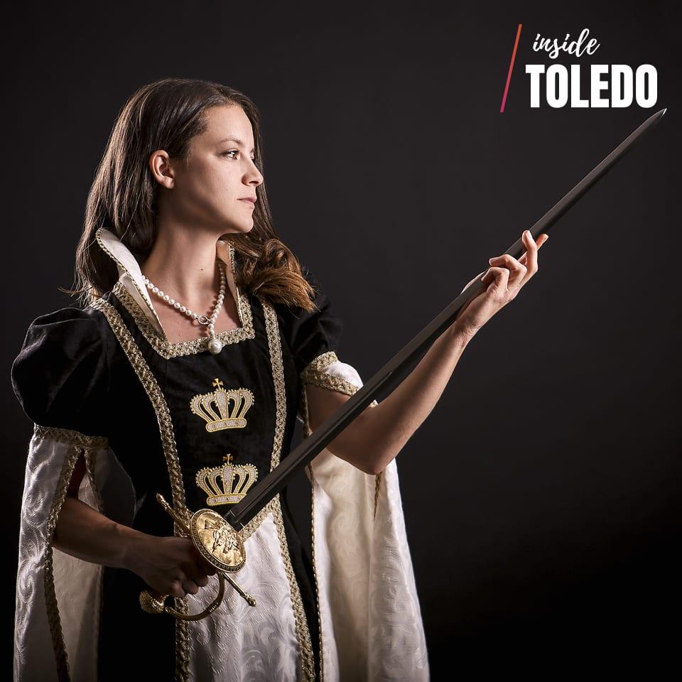 Rocío-de-Toledo