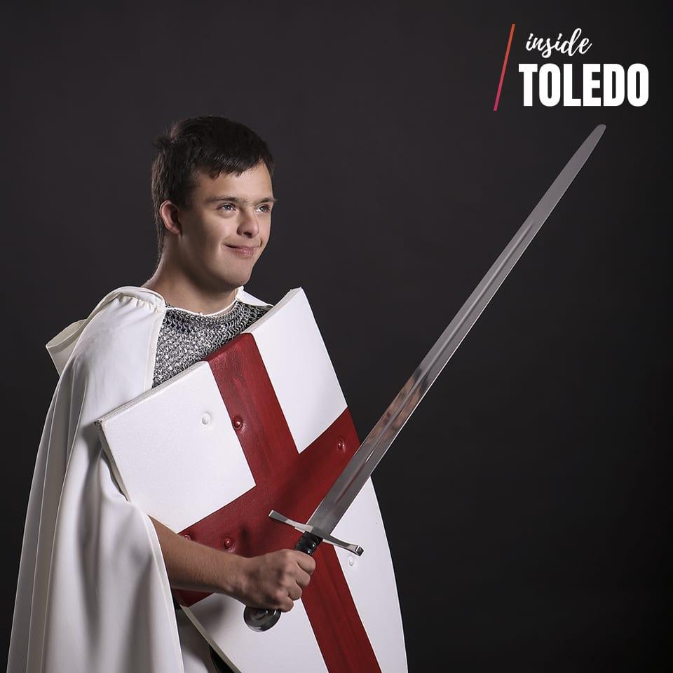 Rodri-de-Toledo