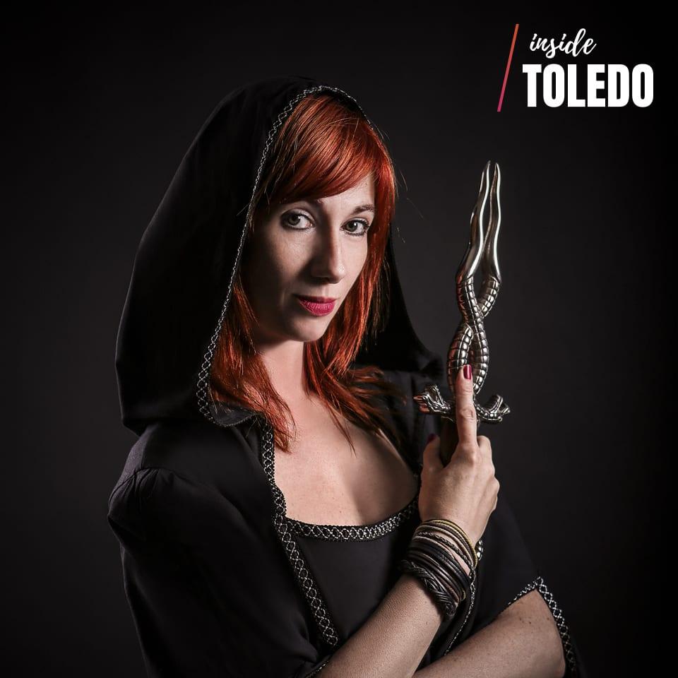 Sonia-de-Toledo