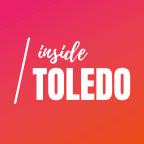 Inside TOLEDO - Museo Interactivo de la Espada y la Artesanía Icon