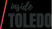 INSIDE TOLEDO Logo